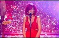 Rihanna-Only-Girl-Live-The-Graham-Norton-2010