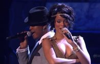Rihanna-feat.-Ne-Yo-Umbrella-hate-that-i-love-you-live-american-music-awards-2007